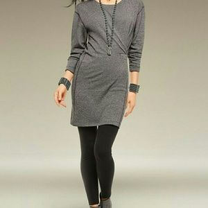 cabi Dresses - Cabi 3650 put on dress